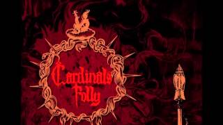 Cardinals Folly - The Spear of Destiny (Black Magic in Kalot Enbolot)
