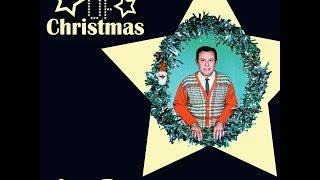 Jim Reeves - The Merry Christmas Polk YouTube Videos