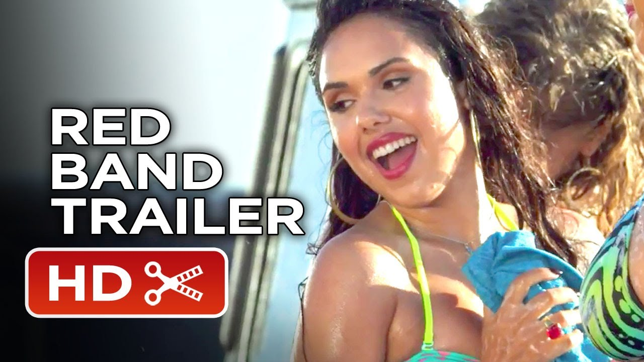school dance official red band trailer 1 2014   nick cannon directed movie hd   youtube
