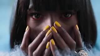 Смотреть клип Sabina Ddumba - Small World