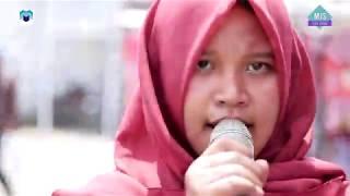 Download Runtah Blarak - Burok Mjs Live Babakan Cirebon 28-08-2019