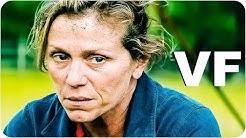 3 BILLBOARDS, LES PANNEAUX DE LA VENGEANCE Bande Annonce VF (2018)