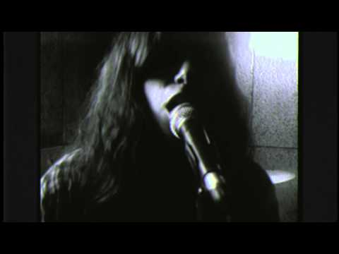 MOURN - Gertrudis, Get Through This! (Official Video)