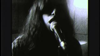 MOURN // Gertrudis, Get Through This! (Official Video)