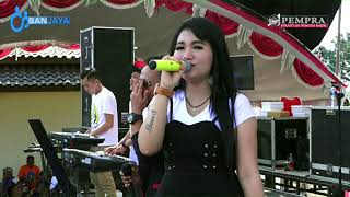 Video Satu Hati Sampai Mati Agus Feat Rina ZELINDA MUSIC live PEMPRA 2019 download MP3, 3GP, MP4, WEBM, AVI, FLV September 2019