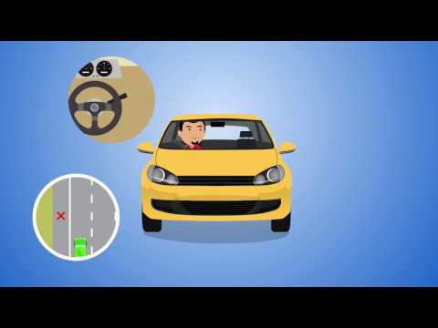 Motor Insurance: How You Can Make A Difference Today