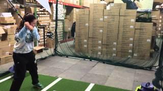2016 demarini 10 cf8 fastpitch softball bat closeoutbats com
