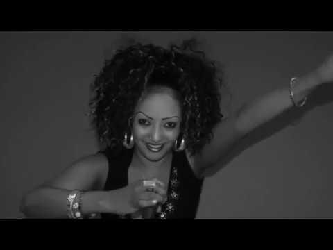 Eritrean Super  Star Helen Pawlos !! Ethiopian Music ( Leul Aswededegn )