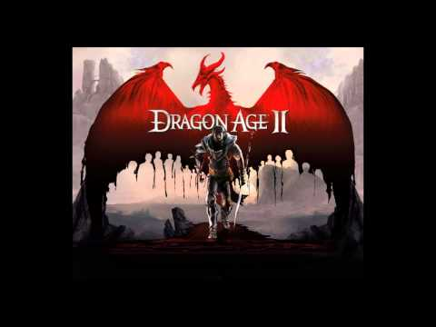 DRAGON AGE 2 - Destiny Full Theme