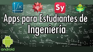 Symbolab, WolframAlpha... Apps para resolver Limites, Derivadas, Integrales en Android -Cálculo Mate