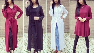 Download LOOKBOOK | Verona Modest Clothes Mp3 and Videos