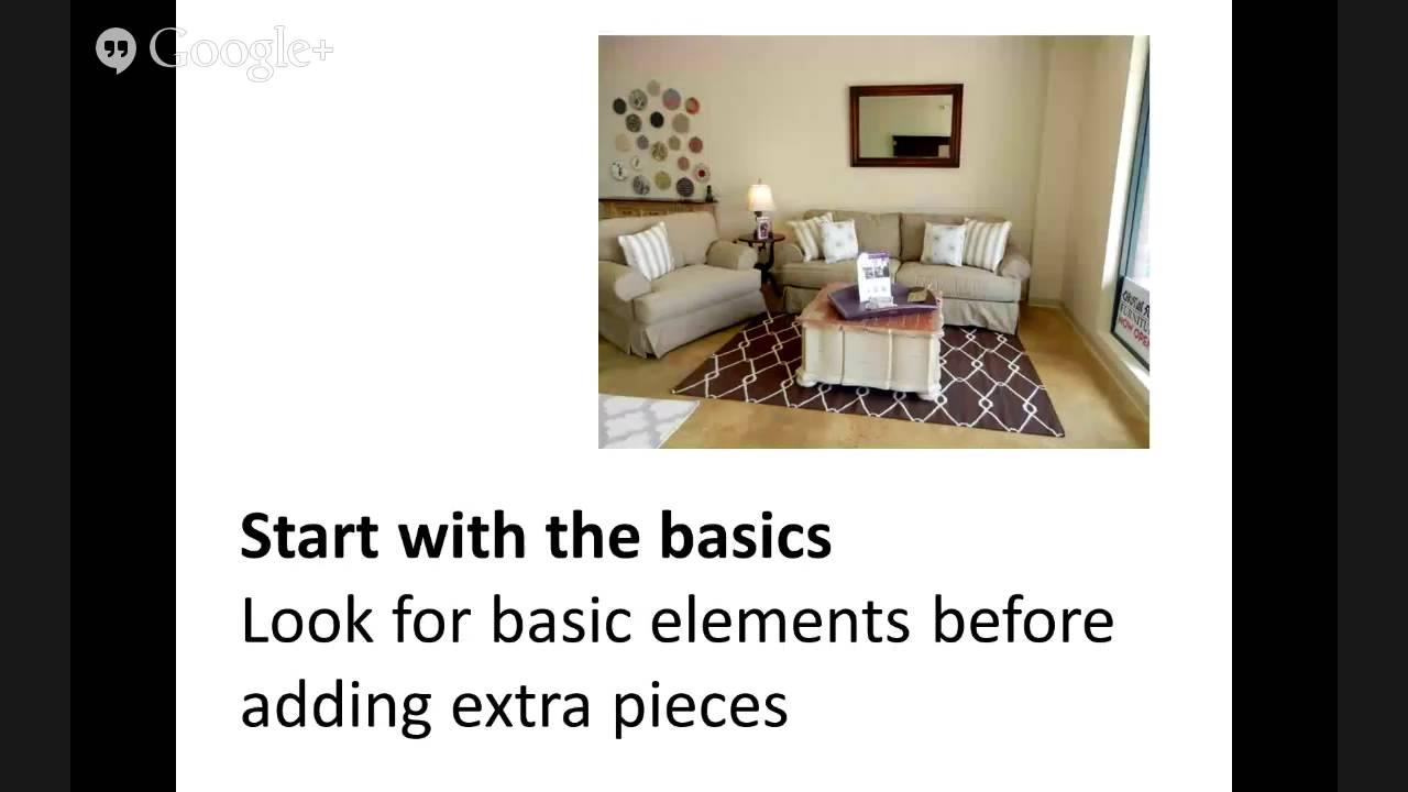 Furniture Lafayette La 337 989 2223 Best Upholstery