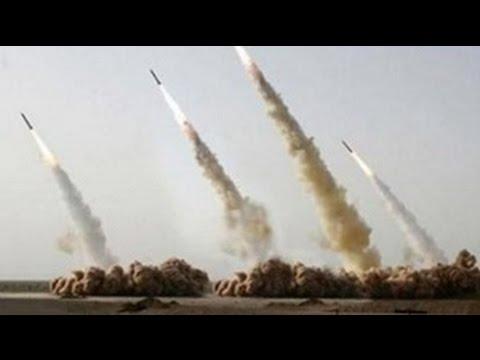 Yemen War 2015 : Yemeni tribes fire at least 90 rockets, mortars on Saudi military bases on border