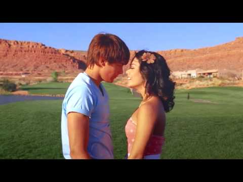 troy + gabriella | everyday