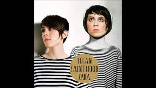 Sainthood (Full Album) - Tegan And Sara
