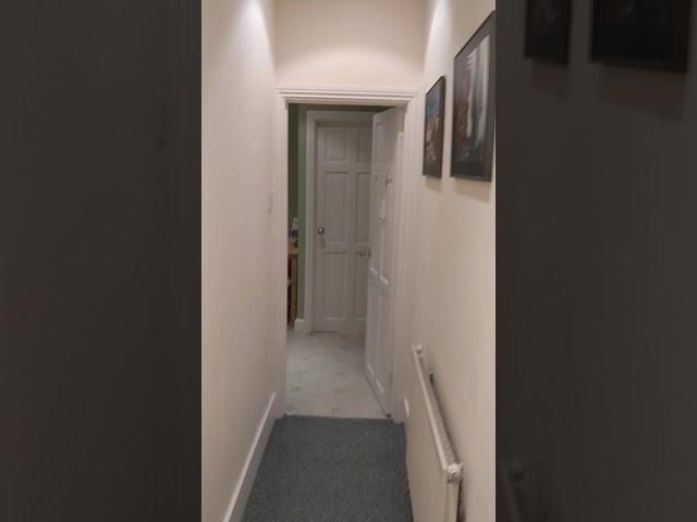 Single room for rent in Chiswick  Main Photo