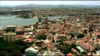 Cocteau Twins   Fotzepolitic (1990) [Sardinia Part 1]