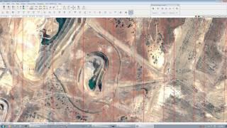 Oziexplorer Cache Convertor Demo Part 1 Free HD Video