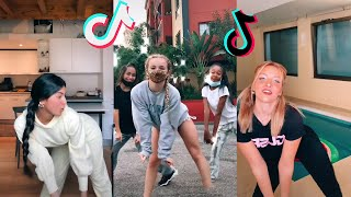 What You Know Bout Love x New Thang TikTok Dance Challenge Compilation