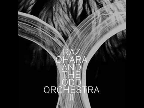 Клип Raz Ohara And The Odd Orchestra - The Burning - Desire