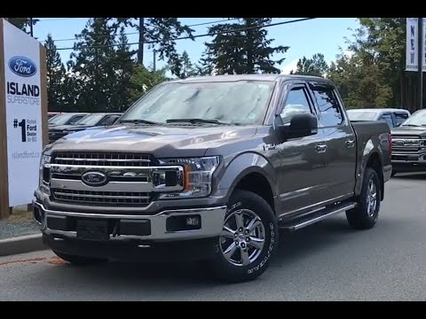 2020-ford-f-150-xlt-301a-2.7l-supercrew-review-|-island-ford