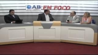 OAB Em Foco -  PGM 38