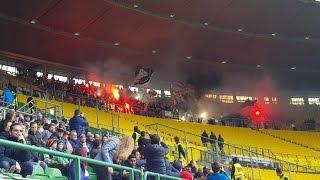 FK Austria Wien - SK Sturm Graz 4:1 (2:0), Bundesliga 2016/17 - 29.04.2017, Oida?!