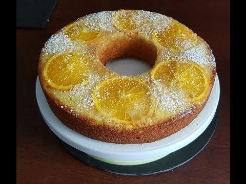 gâteau-à-l'orange-moelleux-(sans-matière-grasse)/كيكة-البرتقال-بلا-زيت