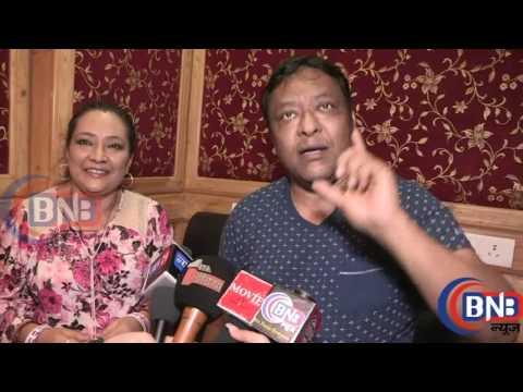 Udit Narayan's Wife and Singer Deepa Narayan with Brother | Raksha Bandhan Special