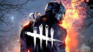 Dead By DayLight | Funny Game Play | MidFail-YT 🔴 Live Stream