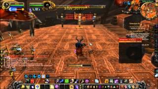 World of Warcraft Balance Druid Guide 4.3.4