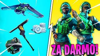 * NEW * FREE SKINS + 2.000 V-BUCKS IN NVIDIA BUNDLE! HOW TO PICK UP? * WHEN PURCHASING CARDS * (Fortnite)