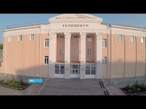 Здание телецентра превратили в многоквартирный дом