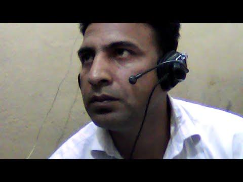 live chat satellite news | LIVE GUP SHUP