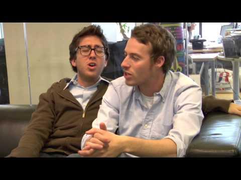 Jake and amir dating coach 27858. assistir protegida por um anjo dublado online dating.