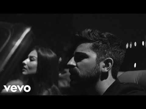 Felix Cartal - Hold Tight