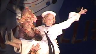 """Honey Bun"" from South Pacific (Laura Osnes)"