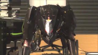 メタルギア #メタルギアライジング PS3[メタルギアライジング]DLC初見プレイ動画 これにて完結! 明後日からは、ダークソウル 2週目をお楽しみ...