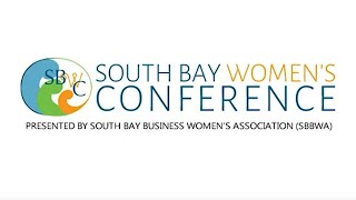 SBBWA South Bay Women's Conference