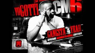 yo gotti feat starlito who want it cocaine muzik 6