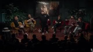 Самые смешные моменты из шоу   ЧТО БЫЛО ДАЛЬШЕ? Часть 3