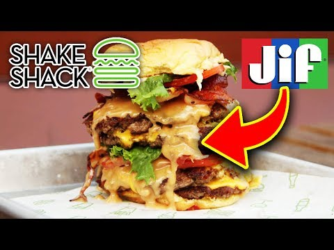 Top 10 Untold Truths of Shake Shack from YouTube · Duration:  13 minutes 38 seconds