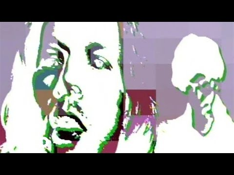 Beck - We Dance Alone