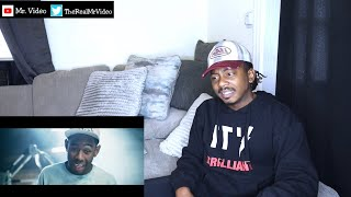 FIRST LISTEN |The Game - Martians Vs. Goblins ft. Lil Wayne, Tyler, the Creator MUSIC VIDEO REACTION