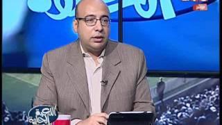 لاعبان عادا من الاحتراف للدوري المصري في انتقالات الصيف.. فيديو