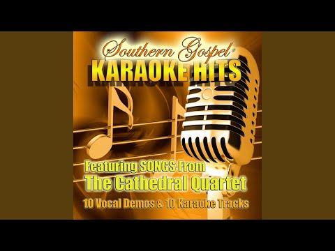 Daystar (Karaoke Accompaniment Track)