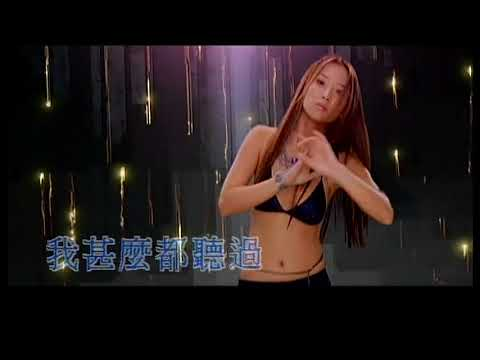 黎明 Leon Lai - 聽身體唱歌 (Karaoke)