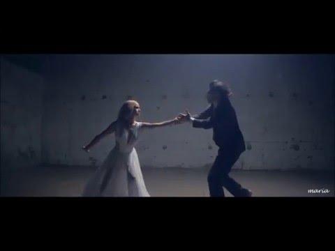 Goodbye My Love ( Ailee ) ( Instrumental )