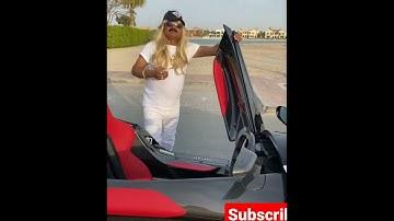 just sul roast supercar blondie   supercar blondie roast   super car blondie car review roast😅😅😅