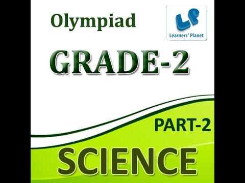 class 2 olympiad science practice book for kids youtube. Black Bedroom Furniture Sets. Home Design Ideas